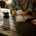 Vlog: De zin van zelfhulpboeken